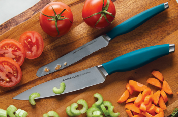 What Is A Utility Knife Used For